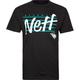 NEFF Vicer Mens T-Shirt