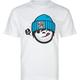NEFF Salty Dog Mens T-Shirt