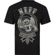 NEFF Maker Mens T-Shirt