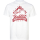 NEFF Heavy Hitters Mens T-Shirt