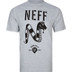 NEFF Crew Mens T-Shirt