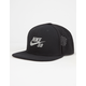 NIKE SB Performance Pro Mens Trucker Hat