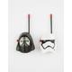 Star Wars First Order Walkie Talkies