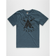 VOLCOM Camp Boys T-Shirt