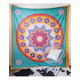 ANKIT Star Tapestry