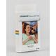 POLAROID 20 Pack Premium ZINK Paper