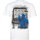 NEFF Art Monster Mens T-Shirt