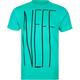 NEFF Drifter Mens T-Shirt