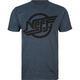 NEFF Chester Mens T-Shirt
