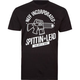 NEFF Spittin Lead Mens T-Shirt