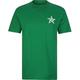 NOR CAL Shifter Mens T-Shirt