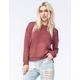 ELEMENT Robin Womens Sweater