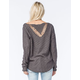 RIP CURL Carefree Womens Sweater