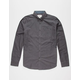 BILLABONG All Day Mens Shirt