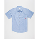 ALTAMONT Alass Mens Shirt