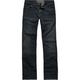 LEVI'S 537 Slim Bootcut Mens Jeans
