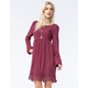 ROXY Traveler Dress