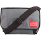 MANHATTAN PORTAGE Europa Messenger Bag