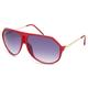 BLUE CROWN Aviator Sunglasses