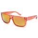 BLUE CROWN Freedom Sunglasses