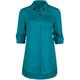 ALI & KRIS 3/4 Sleeve Womens Tunic