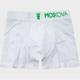 MOSKOVA M2 Boxer Briefs