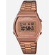 CASIO Vintage Collection B640WC-5AVT Watch