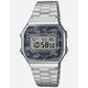 CASIO Vintage Collection A168WEC-1VT Watch