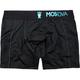 MOSKOVA M2 Polyamide Boxer Briefs