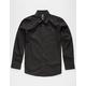 VOLCOM Everett Boys Shirt
