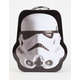 Star Wars Storm Trooper Lunch Box