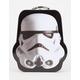 Star Wars Storm Trooper Lunch Box