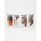 Star Wars Collector Glass Set