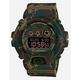 G-SHOCK GDX6900MC-3 Watch