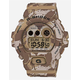 G-SHOCK GDX6900MC-5 Watch