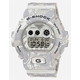 G-SHOCK GDX6900MC-7 Watch