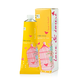 LOVE & TOAST Mandarin Tea Handcreme
