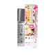 LOVE & TOAST Clementine Crush Roller Ball Perfume