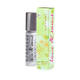 LOVE & TOAST Dew Blossom Roller Ball Perfume