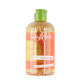 LOVE & TOAST Sugar Grapefruit Shower Gel