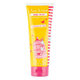 LOVE & TOAST Mandarin Tea Body Lotion