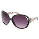 FULL TILT Ava Sunglasses