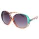 FULL TILT Ella Sunglasses