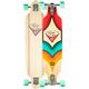 SECTOR 9 Sentinel II Skateboard