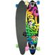 SECTOR 9 Swift Skateboard