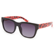 FULL TILT Proxie 2 Sunglasses