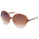 FULL TILT Shaley Sunglasses