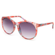 FULL TILT Sophia Sunglasses