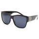 FULL TILT D Ryan Sunglasses