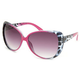 FULL TILT Retro Fade Sunglasses